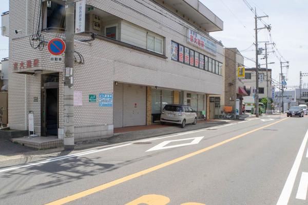 寿司-19053011