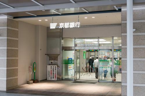 京都銀行-1412014