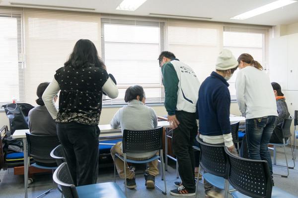 未来ケアカレッジ 同行援護従業員養成研修-6