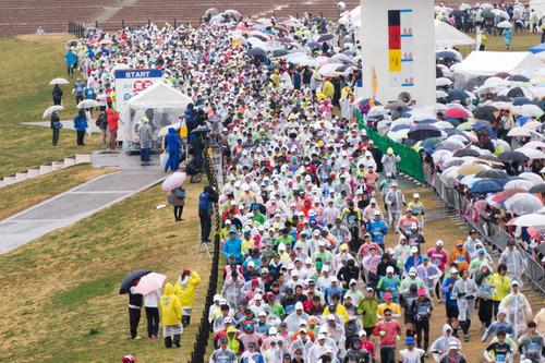 寛平マラソン-15030110