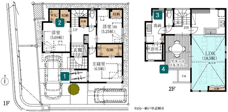roomplan1