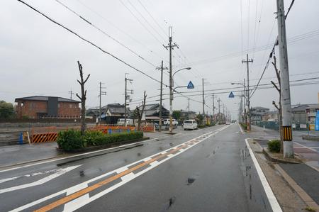 コメダ珈琲店とうかえでの道店131110-13