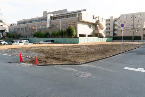 西川造園-1412193
