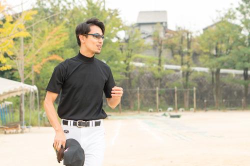 ひらしんソフトボール-153