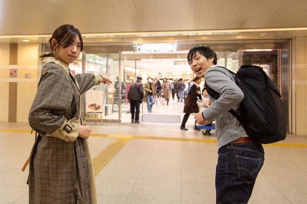20190318_京阪百貨店_標準小-12