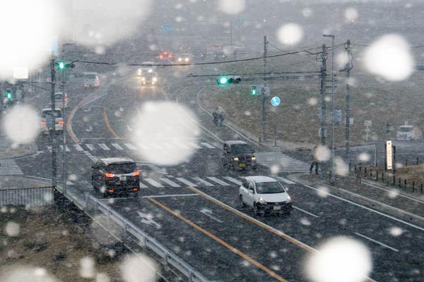 吹雪2-1801264