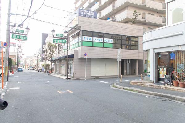 こうりえん-1903053
