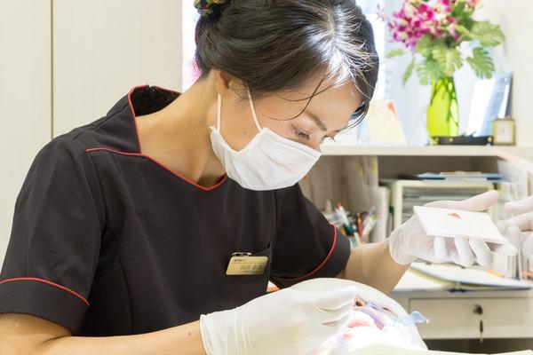 きれいな歯クリニックさくら ホワイトニング 1-26