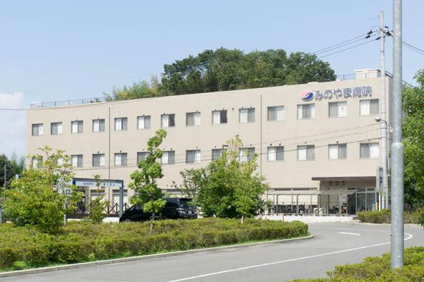 病院-16080410