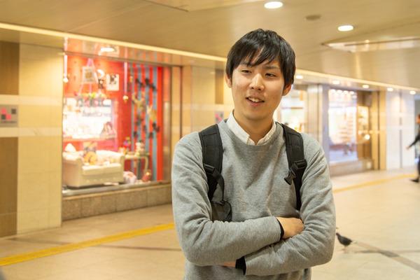 20190318_京阪百貨店_標準小-8