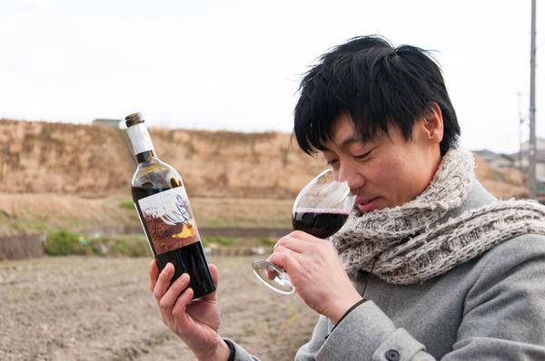 長尾ワイン後編-61