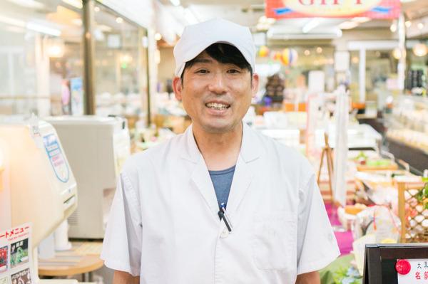 20170607大黒屋大峰本店-58