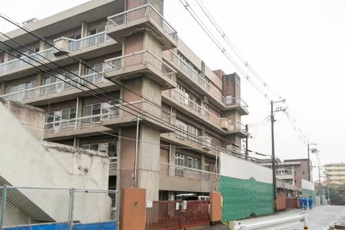 枚方市民病院-14120112