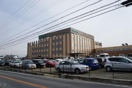 中村病院121205-03