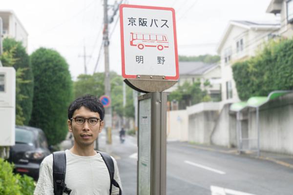 橋本-1607153