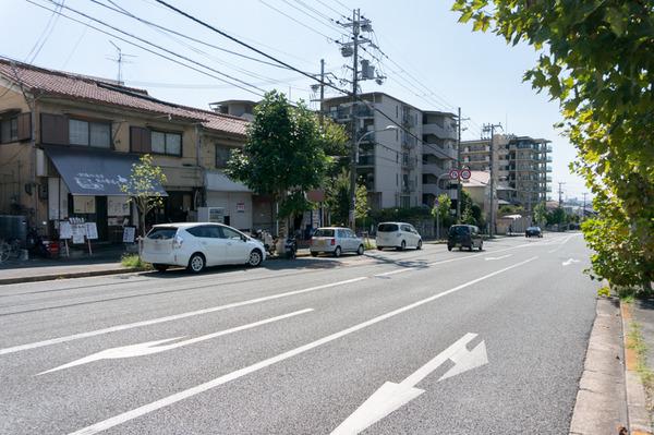 20170925翠龍-1
