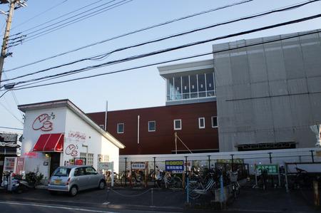 長尾駅121122-04