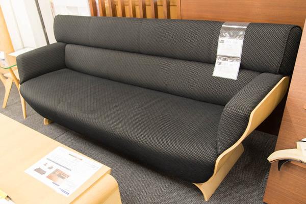 東洋家具-17020150
