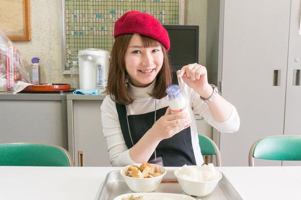牛乳-1604221