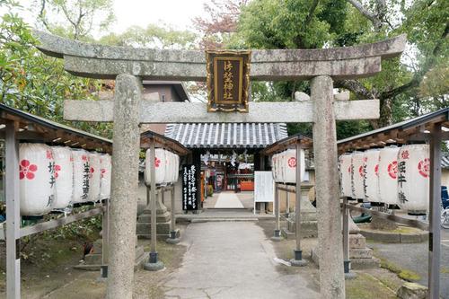 片埜神社-1501092