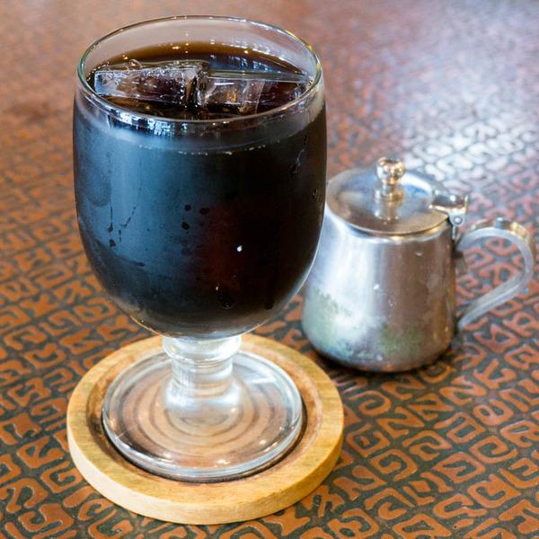 喫茶 家紋-1710105