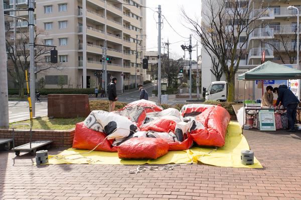 ふわふわ-16032715