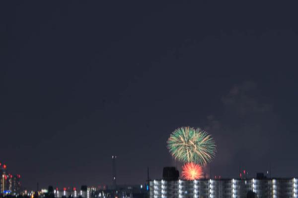 淀川花火-1808046