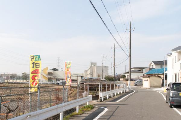 20180120藤阪デイパーク-8