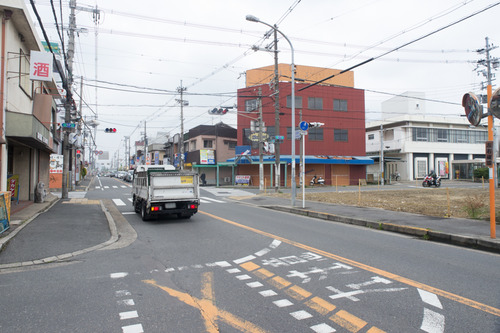 サイクル山本-14041810