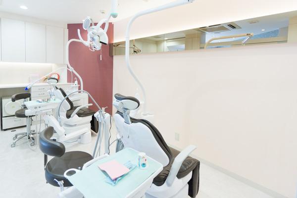 TRUSAKIきれいな歯クリニックさくら-31