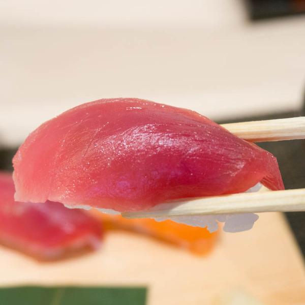 びっくり寿司-1801235