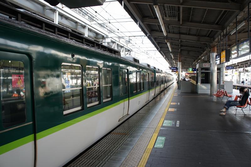 20110111DSC01519