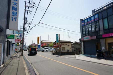 無名屋津田駅前130419-04