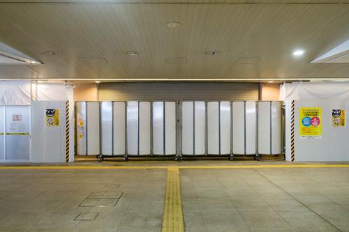 京阪百貨店-15070805