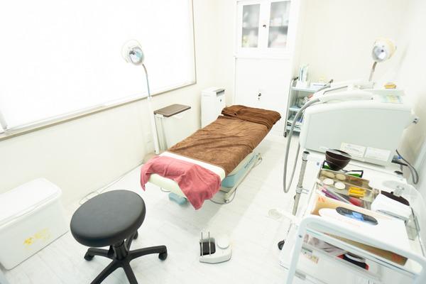 skin-clinic-16