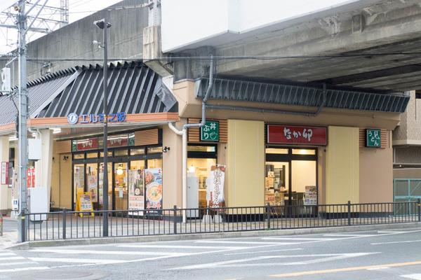 牛丼-1612265