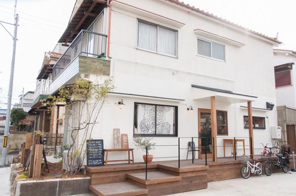 cafe・hinode-79