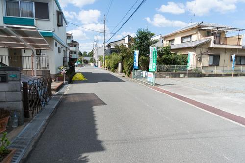 船橋本町2-7