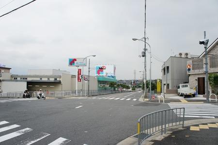 20110707DSC03261