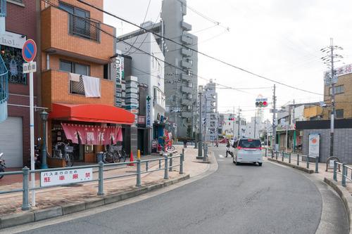 枚方公園駅前-15021005