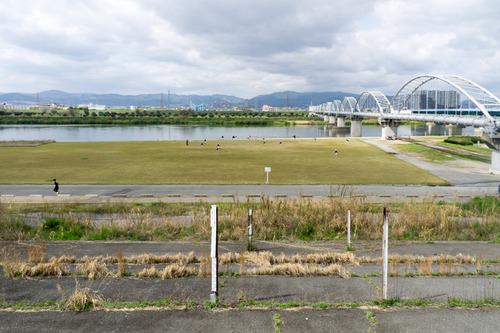 淀川河川公園-15041112