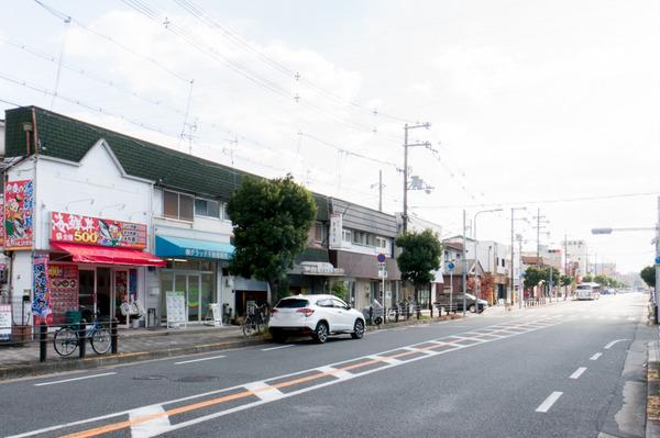 20171109海鮮どんぶり太郎_楠葉朝日店-1
