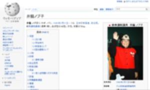 20100822iwaki2