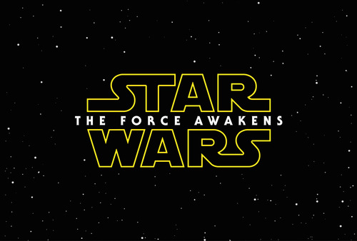 SWTFA_Logo_11-05-14_Revised_NO_BORDER