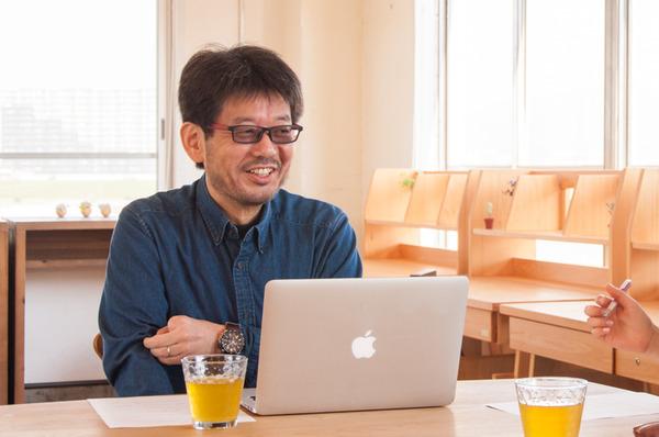 中村さんインタビュー-37