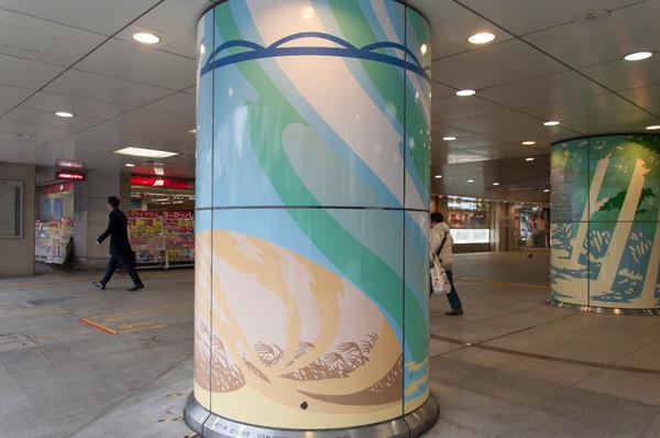 枚方市駅-29