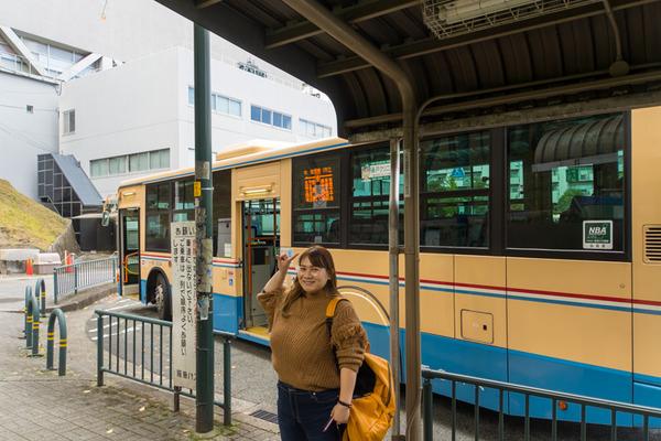 バス旅-19111226