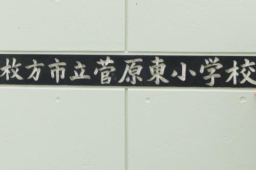 小学校-15111301