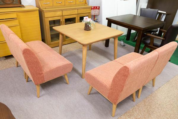 家具セール-18102268