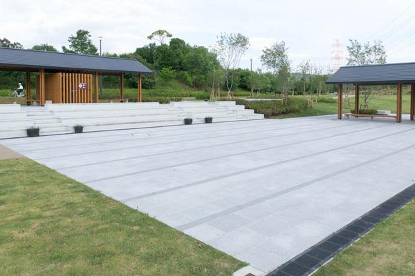 山田池公園-1705257